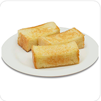 fresh_butter_bread